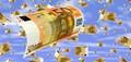 KI Systeme -> Blog -> Gründe, warum das OnlineBusiness keinen Cashflow generiert: Es gibt keine klar definierte finanzielle und gewinnorientierte Zielsetzung | Foto: ©[manipulateur@Fotolia]